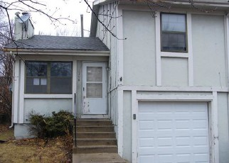Foreclosed Home ID: 04259033619