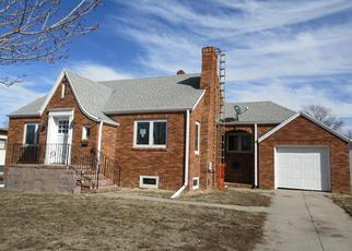 Foreclosed Home ID: 04259083548