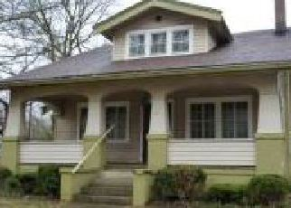 Foreclosed Home ID: 04259098888