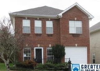 Foreclosed Home ID: 04259210111