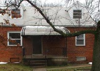 Foreclosed Home ID: 04259270116