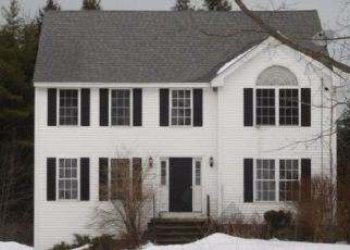 Foreclosed Home ID: 04259430421