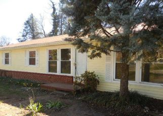 Foreclosed Home ID: 04259461521