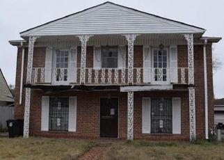 Foreclosed Home ID: 04259518455