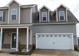 Foreclosed Home ID: 04259636266