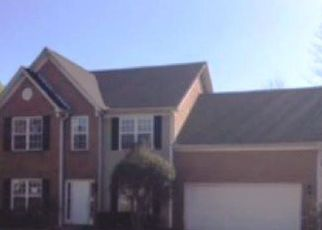 Foreclosed Home ID: 04259638457