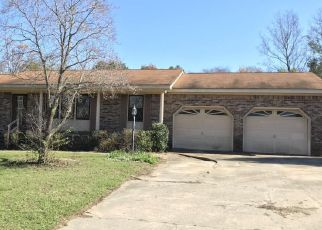 Foreclosed Home ID: 04259660802