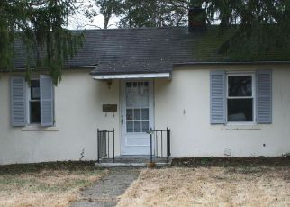Foreclosed Home ID: 04259673947