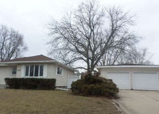 Foreclosed Home ID: 04259906497