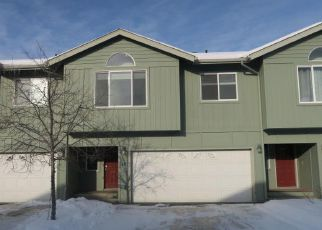 Foreclosed Home ID: 04259997602