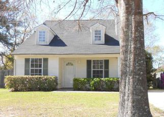 Foreclosed Home ID: 04260028698