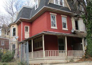 Casa en Venta ID: 04260193819