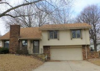 Foreclosed Home ID: 04260256890
