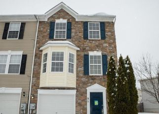 Foreclosed Home ID: 04260285341