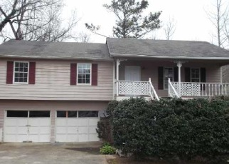 Foreclosed Home ID: 04260341853