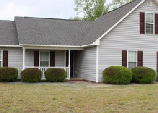 Foreclosed Home ID: 04260402283