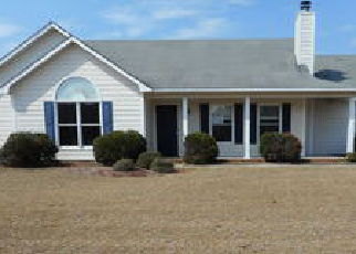 Foreclosed Home ID: 04260412354