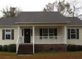 Foreclosed Home ID: 04260430762