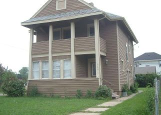 Foreclosed Home ID: 04260487695