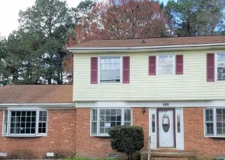 Foreclosed Home ID: 04260513533