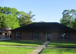 Foreclosed Home ID: 04260556451