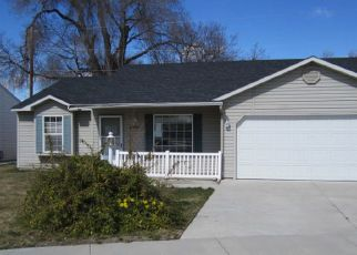Foreclosed Home ID: 04260565655