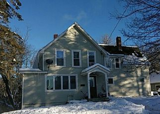 Foreclosed Home ID: 04260731198