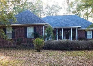 Foreclosed Home ID: 04260768429