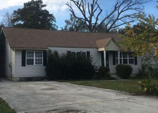 Foreclosed Home ID: 04260769305
