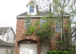 Foreclosed Home ID: 04260773244