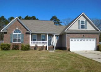 Foreclosed Home ID: 04260854718