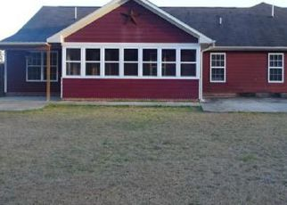 Foreclosed Home ID: 04260858210