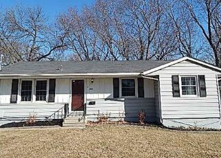 Foreclosed Home ID: 04260926992