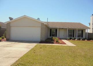 Foreclosed Home ID: 04260935295