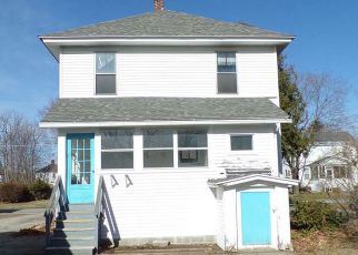 Foreclosed Home ID: 04260997494