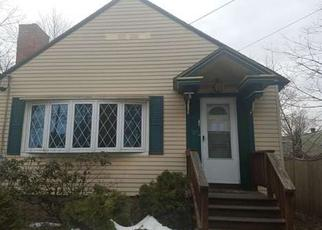 Foreclosed Home ID: 04260999686