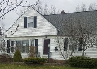 Foreclosed Home ID: 04261052684