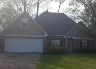 Foreclosed Home ID: 04261081585