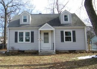 Foreclosed Home ID: 04261099541