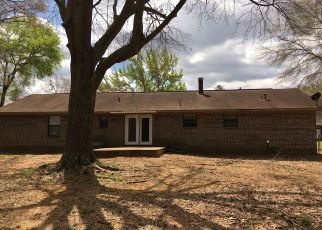 Foreclosed Home ID: 04261157800