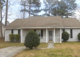 Foreclosed Home ID: 04261261596