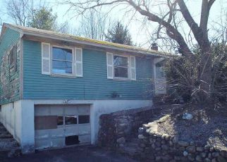 Foreclosed Home ID: 04263838182