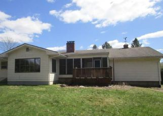 Foreclosed Home ID: 04263861403