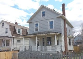 Foreclosed Home ID: 04263879361