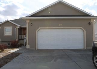 Home ID: F4264128121