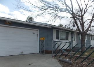 Foreclosed Home ID: 04264141265