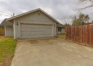 Home ID: F4264241119