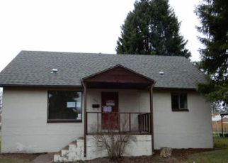 Foreclosed Home ID: 04264277481