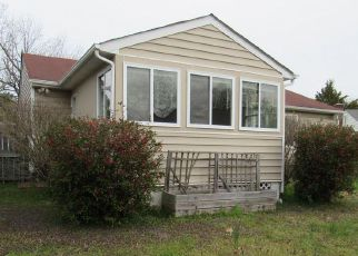 Home ID: F4264441274