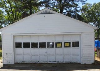 Foreclosed Home ID: 04264460101